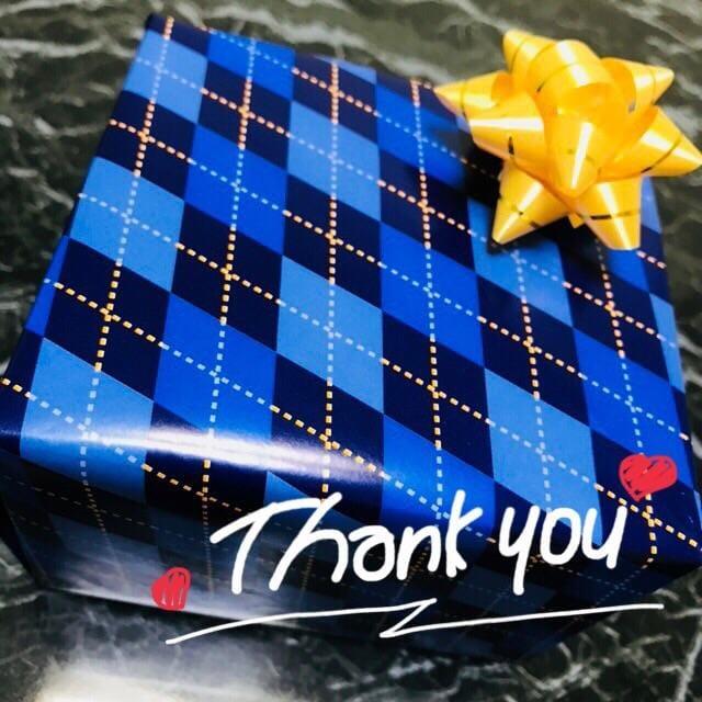 「おひさしぶりです(><)お礼と出勤報告!」07/05日(木) 21:15 | 高田かえでの写メ・風俗動画