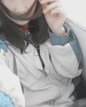 「お天気悪いけど元気にいこー!」07/06日(金) 01:21 | こはるの写メ・風俗動画