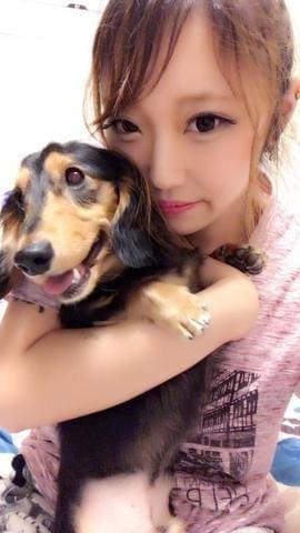 「ありがっぴー!」07/06(金) 06:40   NONOCAの写メ・風俗動画