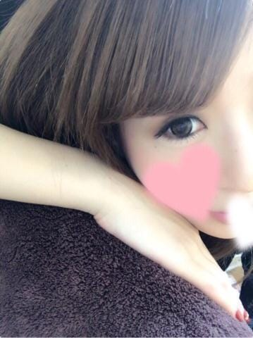 「朝ご飯」07/06(金) 11:10 | 莉伊奈(りいな)の写メ・風俗動画