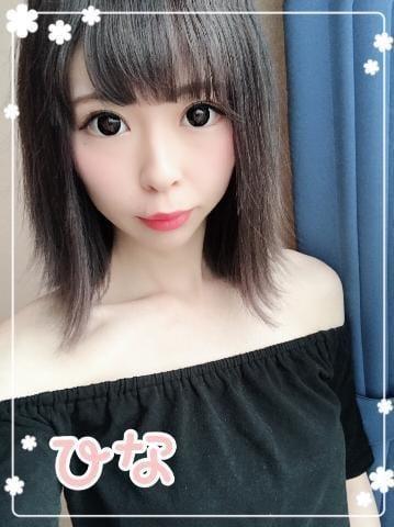 「おはよーん」07/06(金) 14:13 | なつみひなの写メ・風俗動画