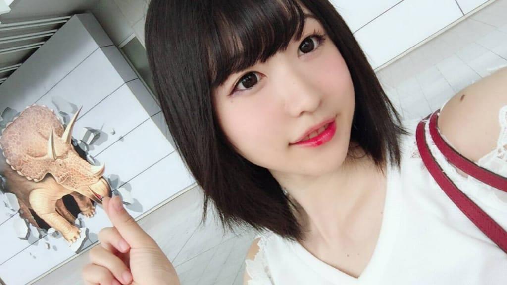 「ケイ☆ブログ」07/06(金) 15:27 | ケイの写メ・風俗動画