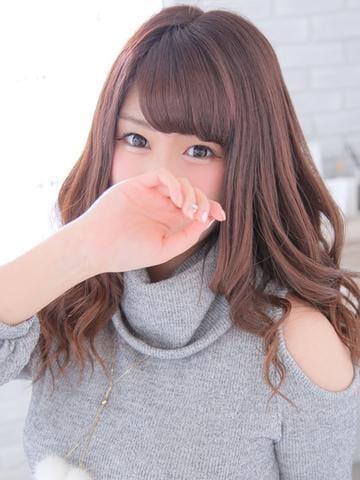「本日19:00〜」07/06(金) 18:04   ひかりの写メ・風俗動画