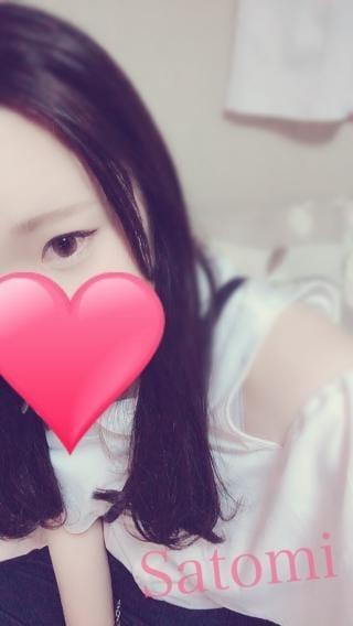 「これから♡」07/06(金) 18:26   さとみの写メ・風俗動画