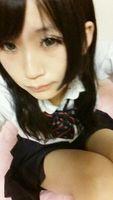 「おはようございます☆」06/07(火) 16:07   えるの写メ・風俗動画