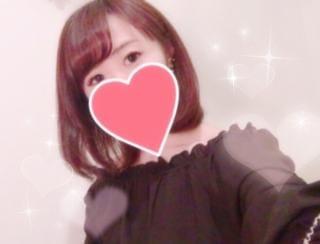 「ありがと♡」07/06(金) 23:41 | のんの写メ・風俗動画