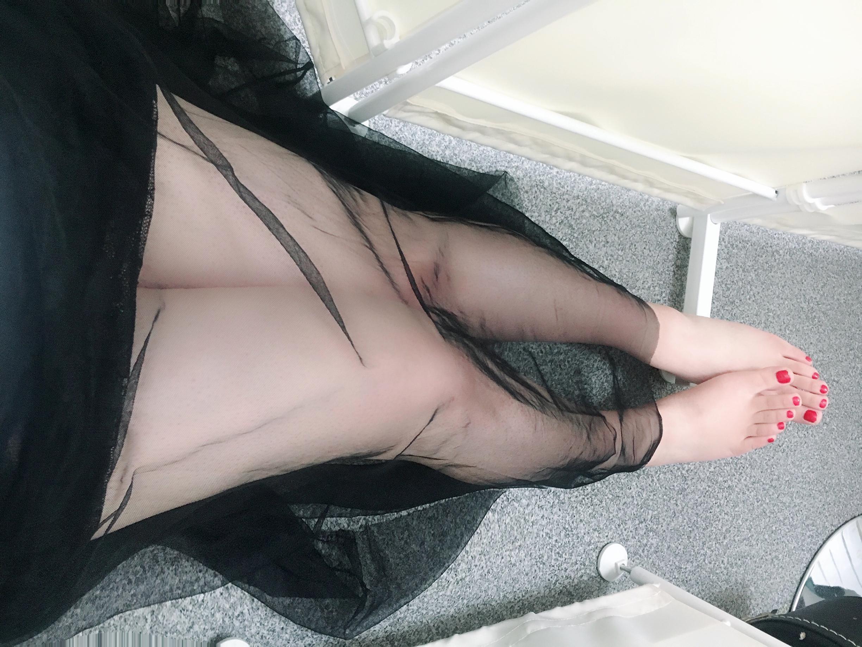 「まだまだお待ちしてます(*´ `」07/07日(土) 02:53 | まりんの写メ・風俗動画