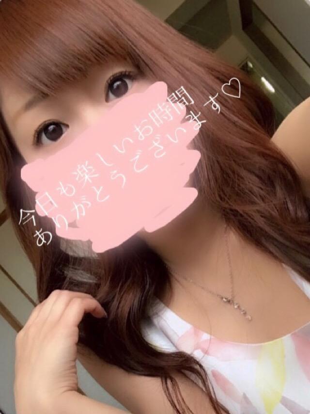 「6日のお礼です」07/07(土) 04:11   ひなたの写メ・風俗動画