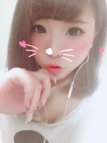 「★★★」07/07(土) 06:13   かりんの写メ・風俗動画