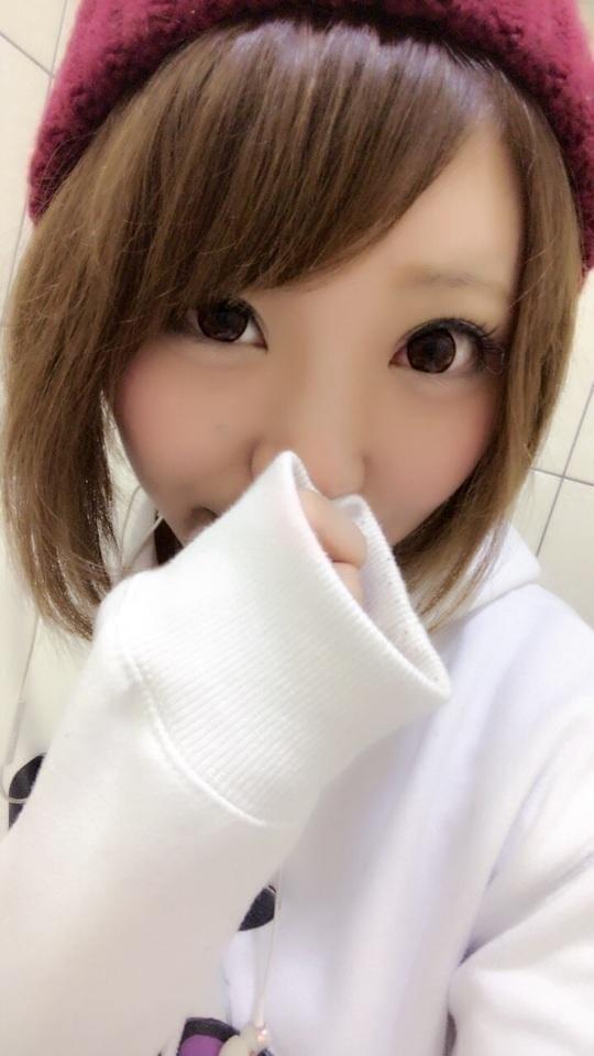 「ありがぴ⸜(* ॑ ॑* )⸝」07/07(土) 06:40   NONOCAの写メ・風俗動画