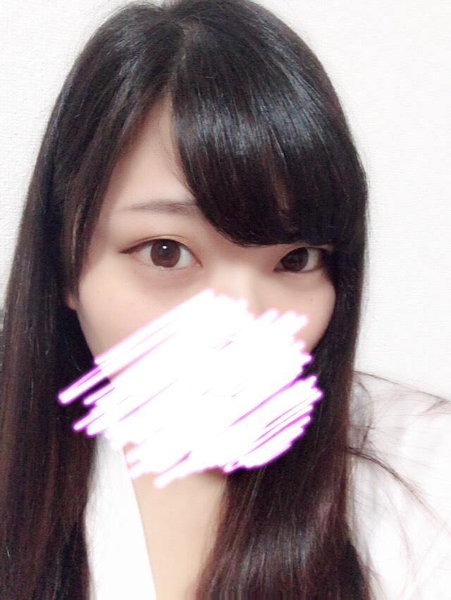 「またまた〜っ!」07/07(土) 18:38 | ましろの写メ・風俗動画