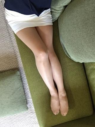 「こんばんは」07/07(土) 23:14 | 美怜の写メ・風俗動画