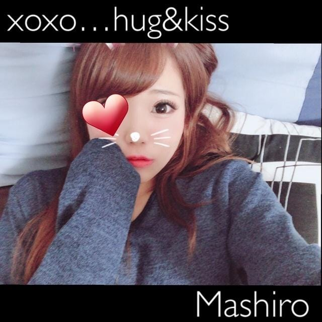 「まっしーちょこっと攻略法」07/07(土) 23:42 | Mashiro マシロの写メ・風俗動画