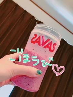 「甘いもの=」07/08(日) 00:56 | ふみのの写メ・風俗動画