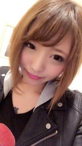 「向かってるっぴー⸜(* ॑ ॑* )⸝」07/08(日) 02:45   NONOCAの写メ・風俗動画