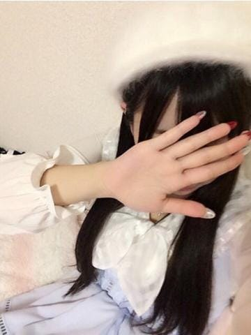 「お礼さん」07/08(日) 07:08 | ゆうの写メ・風俗動画