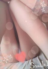 「 出勤してるよ」07/08(日) 10:06   るみの写メ・風俗動画