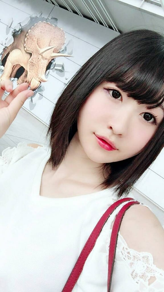 「最終日☆ケイ」07/08(日) 13:42 | ケイの写メ・風俗動画