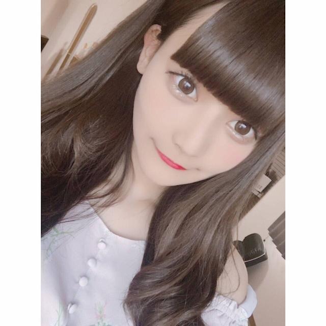 「えまのブログ」07/08日(日) 13:48 | えまの写メ・風俗動画