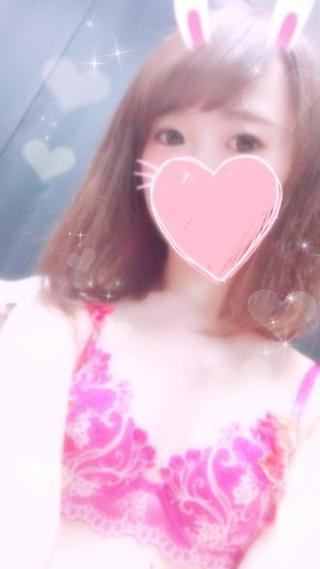 「出勤です♡」07/08(日) 20:26 | のんの写メ・風俗動画