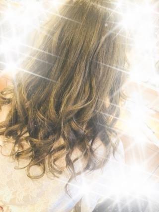 「巻き巻き♡」07/09(月) 01:11 | れいの写メ・風俗動画