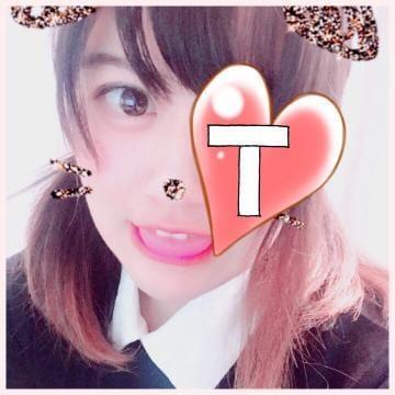 「久しぶりの写メ日記w」07/09(月) 06:01 | 小悪魔ティファニーの写メ・風俗動画