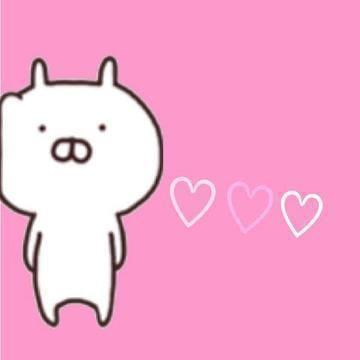 「こんにちわ」07/09(月) 10:50 | みいの写メ・風俗動画