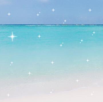 百合園 せりな「旅行に行きたい ♪」07/09(月) 12:43 | 百合園 せりなの写メ・風俗動画