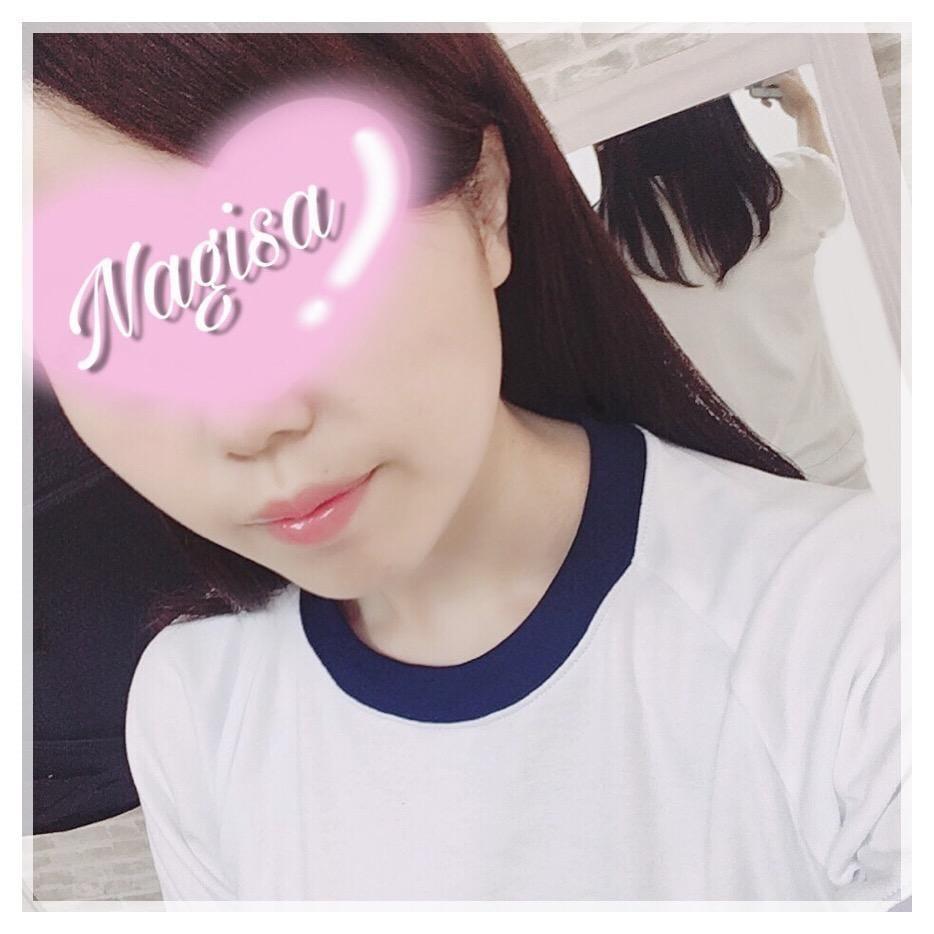 「運動☀︎」07/09(月) 17:18   なぎさの写メ・風俗動画