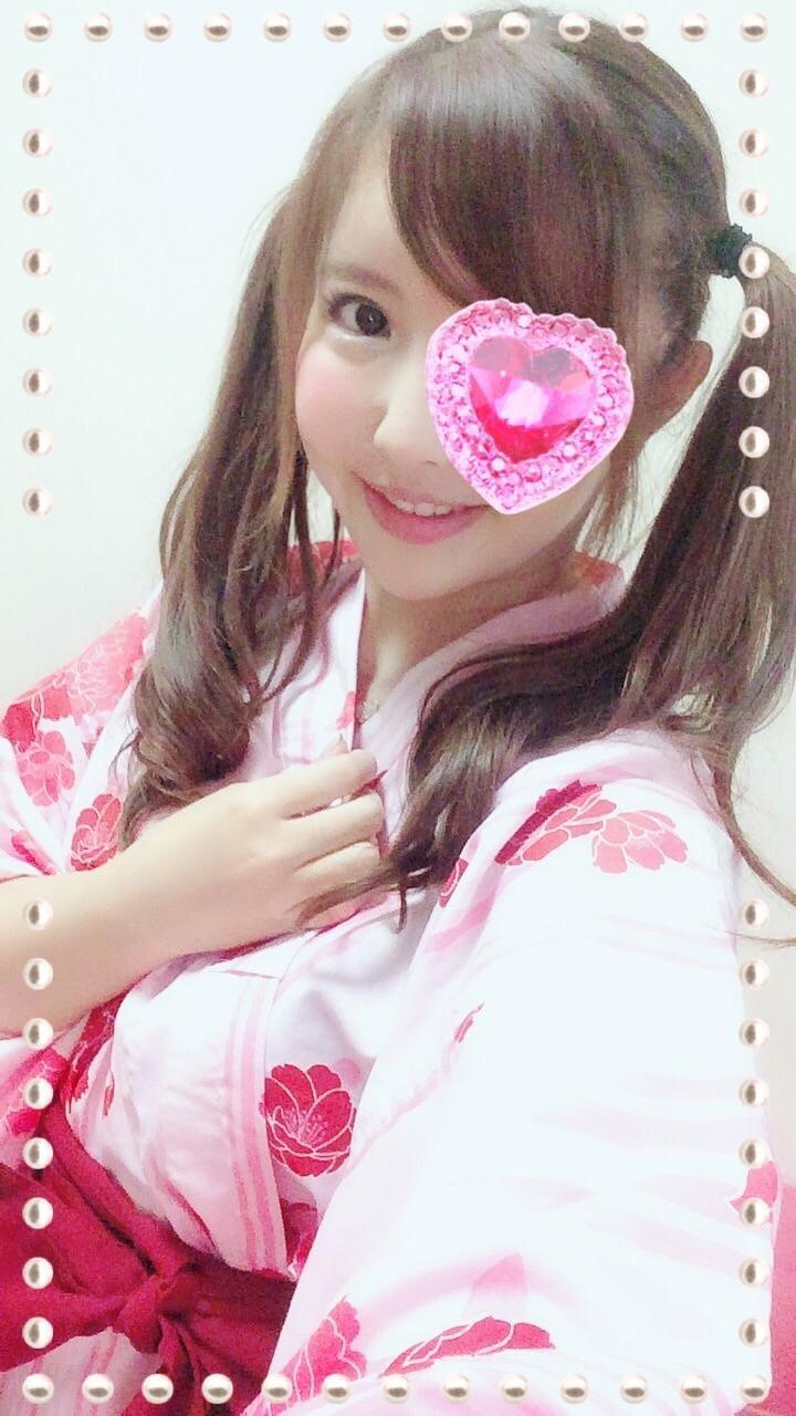 「花火行きたい♡」07/09(月) 18:02 | みなみの写メ・風俗動画