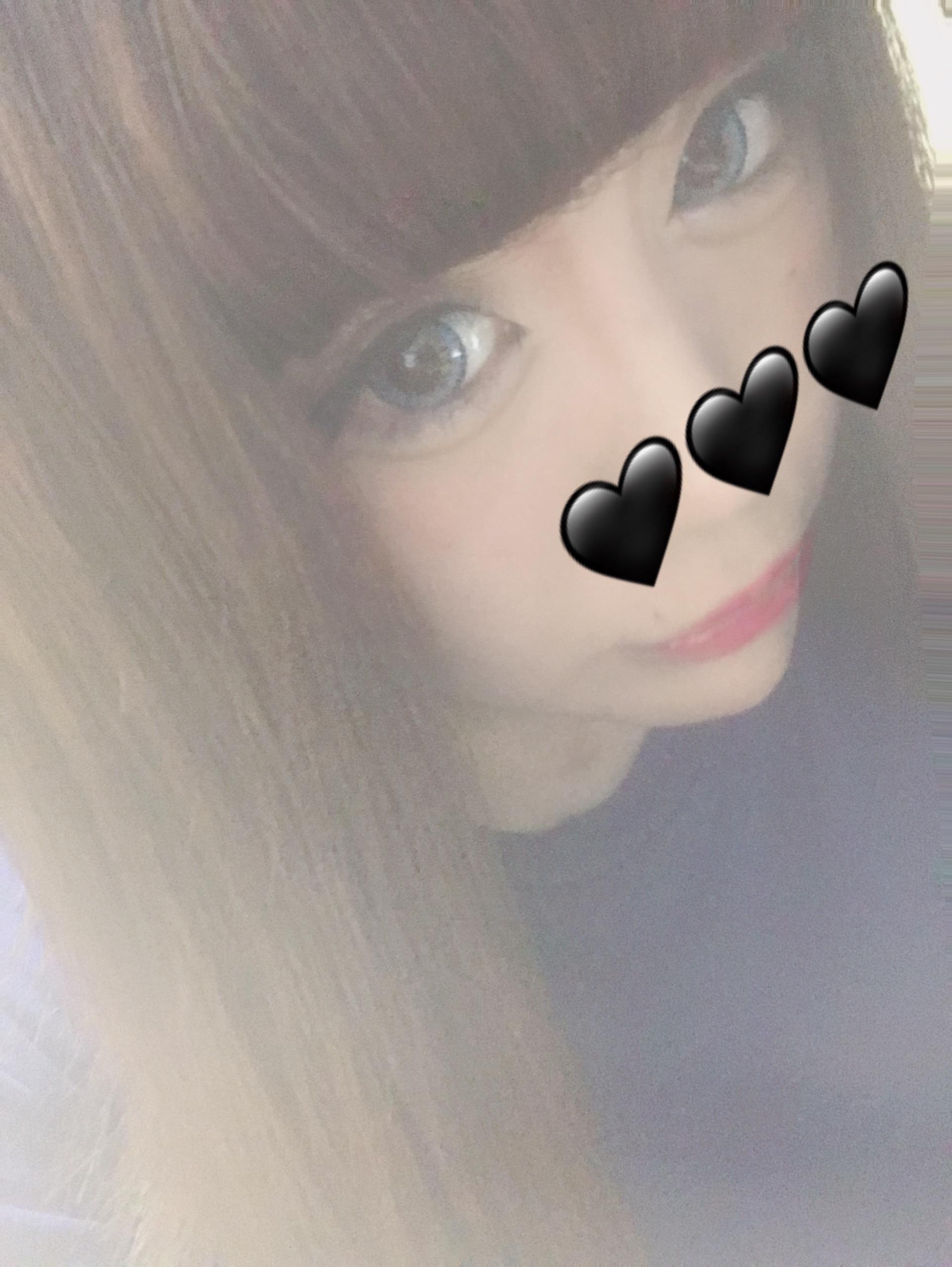「はじめまして♡」07/09(月) 20:22   こよみの写メ・風俗動画