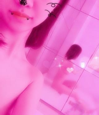 「すべすべ♡」07/09(月) 20:35 | のんの写メ・風俗動画