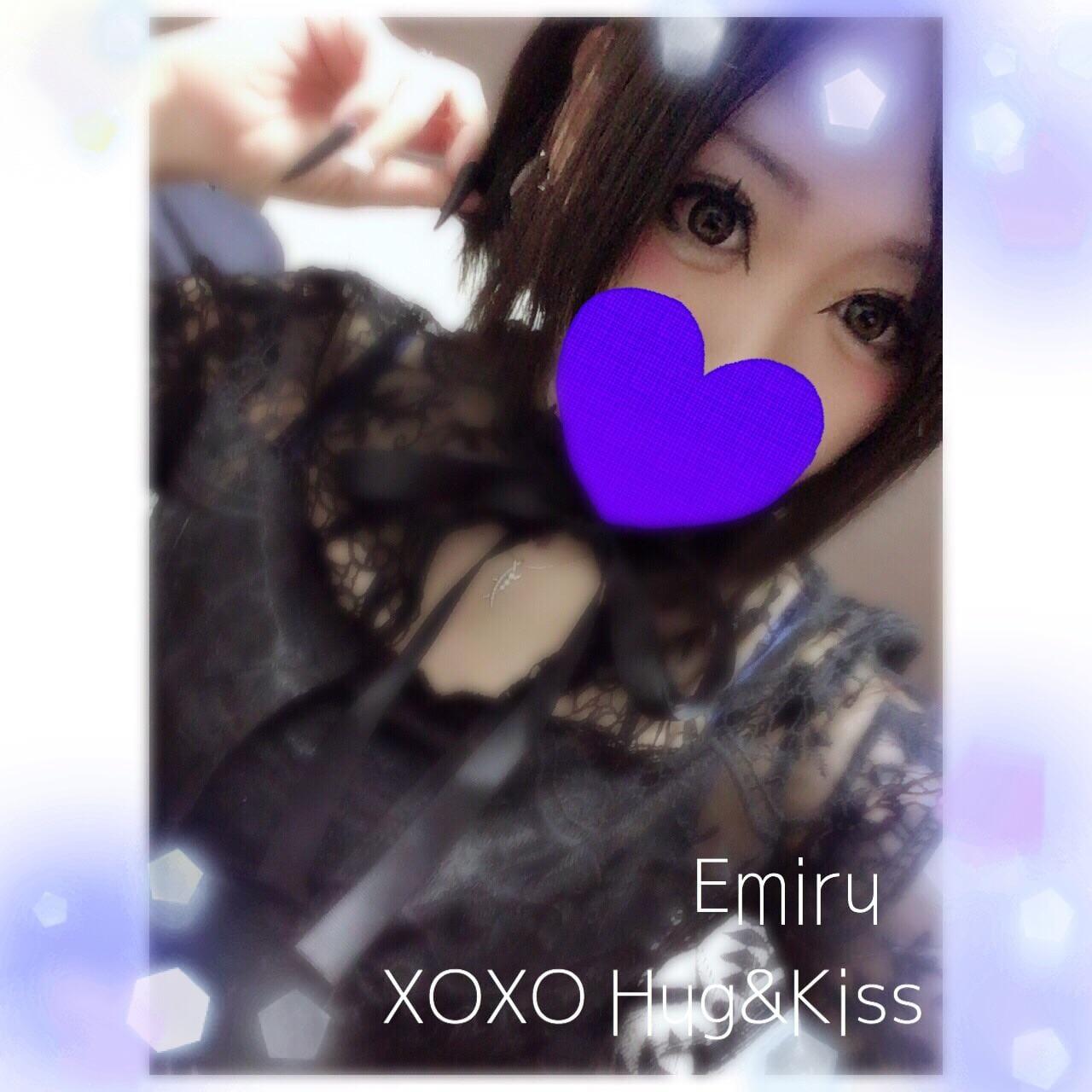 「えみゅ( ?????? )」07/09(月) 21:34 | Emiru エミルの写メ・風俗動画