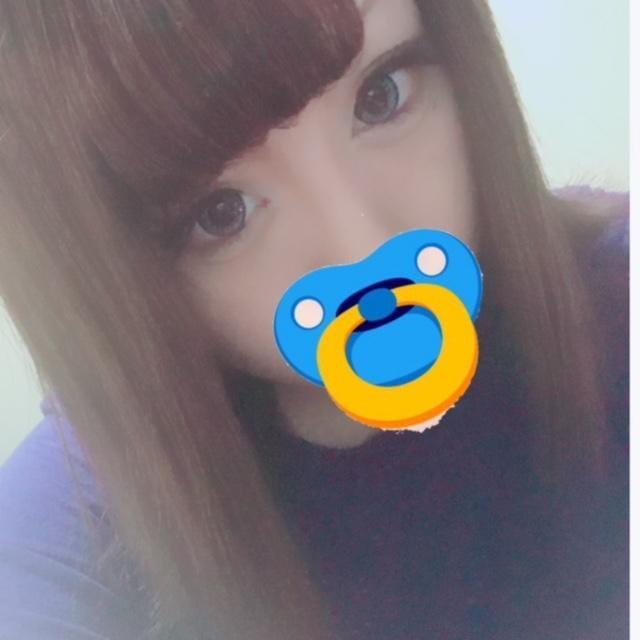 「おれい♡」07/09(月) 22:25   こよみの写メ・風俗動画