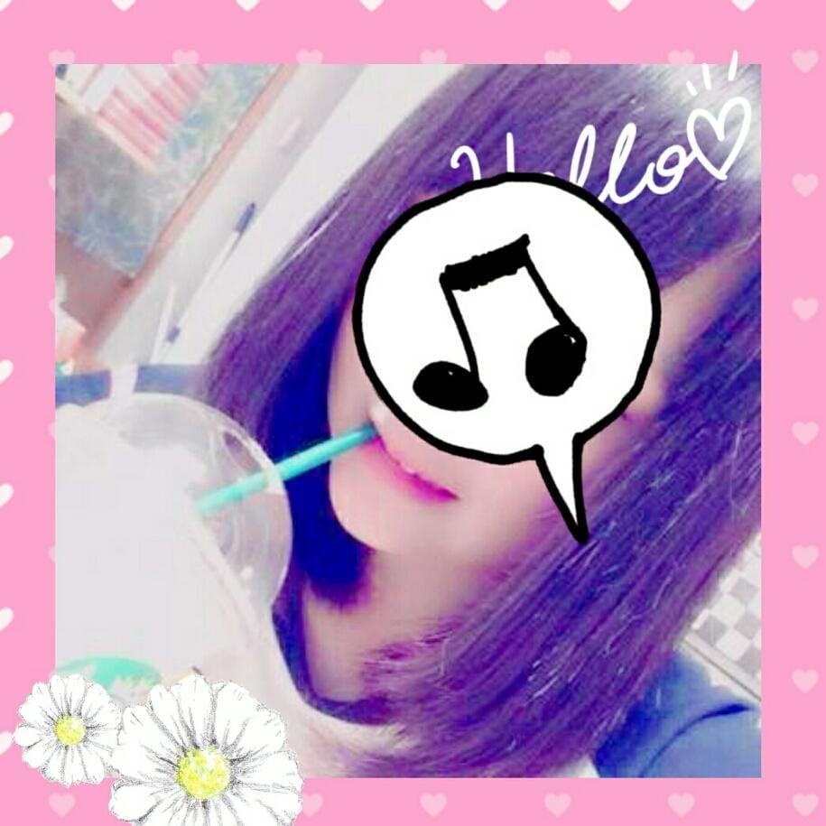 「しゅっきーん♡」07/09(月) 22:28 | ゆうかの写メ・風俗動画