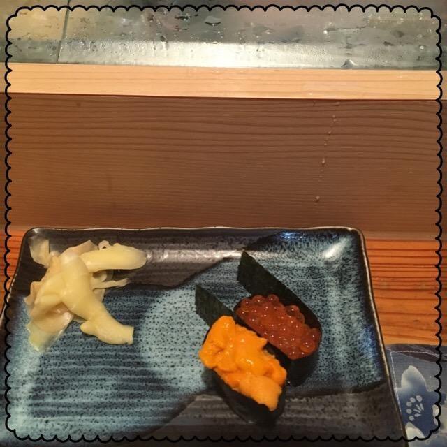 「お寿司」07/09(月) 23:44 | ひなの写メ・風俗動画