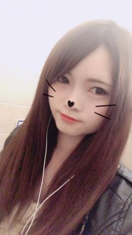 「五反田のホテル Oさん☆」07/10(火) 02:30 | 奏あみなの写メ・風俗動画