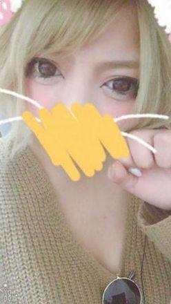 「久しぶりに」07/10(火) 02:37 | 麗先生の写メ・風俗動画