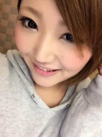 「 最後の」07/10(火) 03:21 | NONOKAの写メ・風俗動画