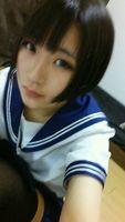 「おはようございます☆」06/07(火) 16:08   えるの写メ・風俗動画