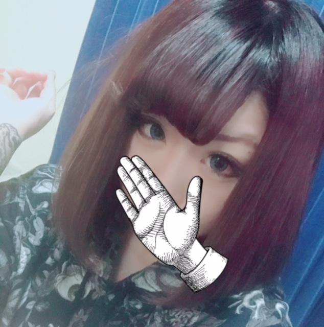 「おれい♡3件分」07/10(火) 04:29   こよみの写メ・風俗動画