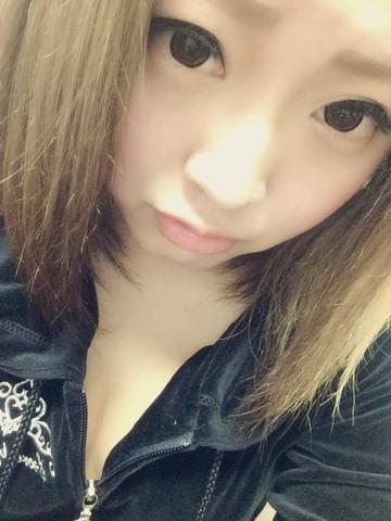 「むかってます」07/10(火) 11:28 | HASUMIの写メ・風俗動画