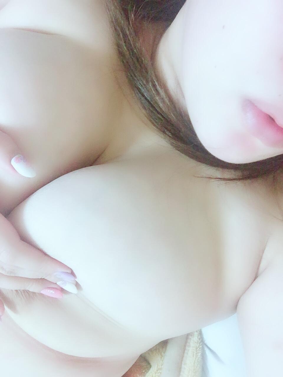 「お休みでしたww」07/10(火) 13:59   せりなの写メ・風俗動画