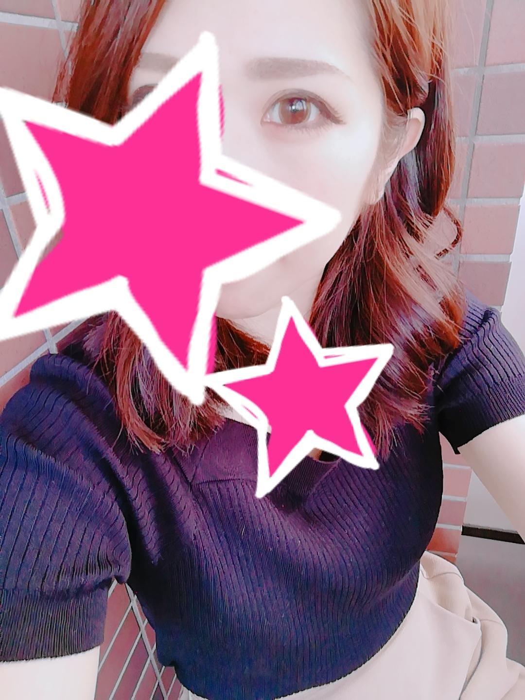「かき氷食べたい!」07/10(火) 15:24 | 福浦のりかの写メ・風俗動画
