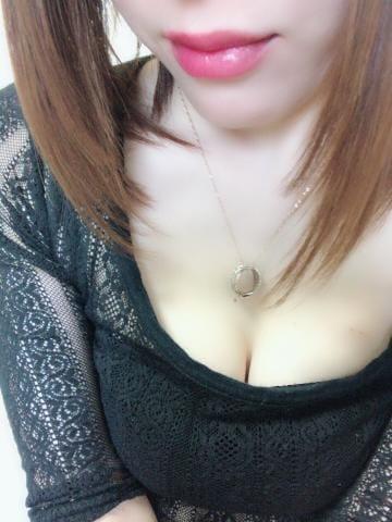 「S様へ?」07/10日(火) 20:36 | いつきの写メ・風俗動画