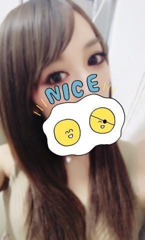 「☆渋谷のホテル I様☆」07/11(水) 04:21 | 樹里(じゅり)の写メ・風俗動画