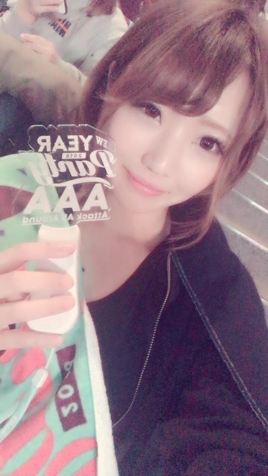 「あんがと⸜(* ॑ ॑* )⸝」07/11(水) 06:40   NONOCAの写メ・風俗動画