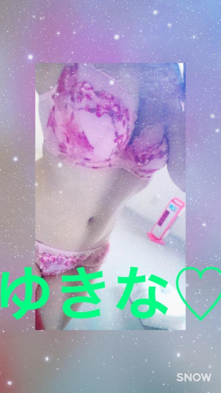 「待機♡」07/11(水) 07:41 | ゆきなの写メ・風俗動画