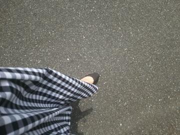 「こんにちわ」07/11(水) 11:22 | みいの写メ・風俗動画