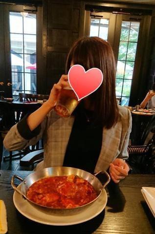 「出勤です♡」07/11(水) 11:50 | 桜(さくら)の写メ・風俗動画